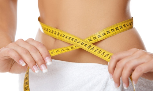 Information to know for Weight Loss
